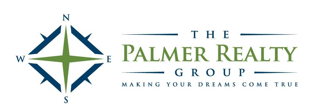 Palm Beach Gardens Luxury Homes Real Estate Jupiter