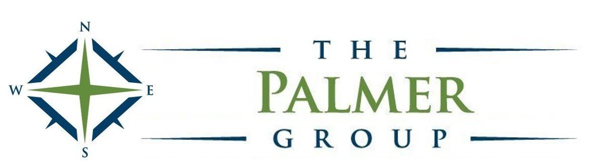 Palmer Realty Group