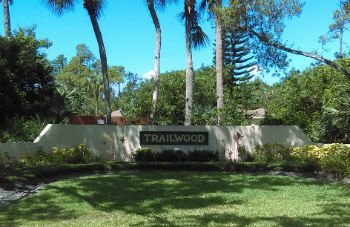 Trailwood homes for sale