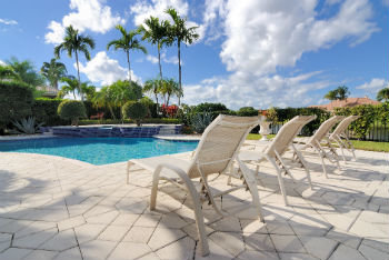 Life of luxury in Southwest Florida